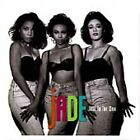 Jade to the Max by Jade (CD, Nov-1992, Giant (USA))