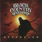 Black Country Communion - Afterglow - Black Country Communion CD C2VG The Fast