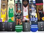 Wear Them or Collect Them? Stance NBA Legends Socks 30