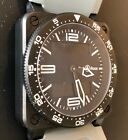$4,200 Bell & Ross BR 03-88 Aviation Carbon with All Boxes and Papers