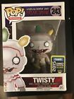 American Horror Story - Twisty Funko Pop: Convention Exclusive
