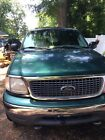 2000 Ford Expedition  2000 below $1000 dollars