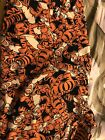 LuLaRoe Disney Collection Leggings TC Winnie The Poohs Tigger