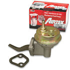 Airtex Mechanical Fuel Pump 1968 1969 Buick GS 350 5.7L V8 Gas Fuel Tank fm