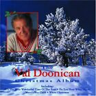 Val Doonican - The Val Doonican Christmas... - Val Doonican CD O9VG The Fast
