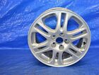 04 08 Subaru Forester XT Alloy Wheel Rim 16x65 OEM 5 2004 2008