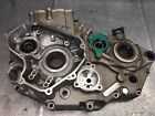 2009 KTM 530 EXC EXC-R Left Engine Case 2008 10 11