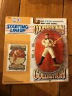 1994 TY COBB Cooperstown Collection Starting Lineup SLU Figurine