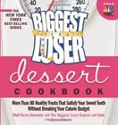 B004VD3Y7I The Biggest Loser Dessert Cookbook More than 80 Healthy Treats That