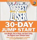 B0053U7K6Y The Biggest Loser 30 Day Jump Start Lose Weight Get in Shape and