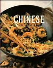 B011W9PANO Chinese: The Essence of Asian Cooking by Linda Doeser (2004) Paperba