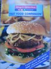 B0012YGCRI Weight Watchers 1 2 3 Success Fast Food Companion