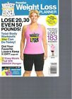 B0046BNRU4 The Biggest Loser Weight Loss Planner 2010 Prevention 2010