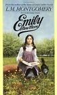 B004OTYS3S Emily of New Moon 13th (thirteenth) edition Text Only