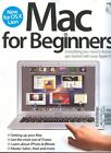 B007ED3T40 Mac For Beginners # 1 Revised Edition (Volume # 1)