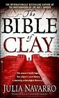 B0073N9SDC The Bible of Clay
