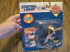 Starting Lineup Jose Canseco Figure 1995 Edition