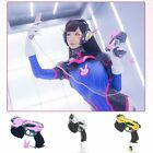 Overwatch D.Va DVA Multifunctional Cosplay Power Bank 10000mah Prop Gun Weapons