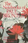 Notebooks: Emotions and Ethics Vol 5, Pt.1 (Noteboo... by Paul Brunton Paperback