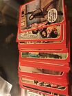 1976 TOPPS WELCOME BACK KOTTER NEAR COMPLETE SET 42 53