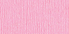 Bulk Buy Bazzill Bling Cardstock 12X12 In The Pink BLING F 101 25 Pack