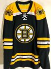 Ultimate Boston Bruins Collector and Super Fan Gift Guide 51