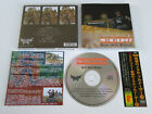 METALUCIFER Heavy Metal Bulldozer CD 2009 MEGA RARE ORIGINAL 1st PRESS 100 ONLY!