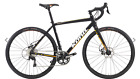 2016 Jake the Snake Commuter / Cyclocross Bike 51cm
