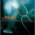 Jadis - See Right Through You [New CD] UK - Import