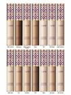 New Tarte Shape Tape Contour Concealer NIB 12 Shades Free USPS Shipping Fast