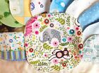 BABY WIPES NAPKINS Eco Friendly Re Usable Flannel Buy 12 Get 1 FREE
