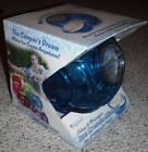 Campers Dream ICE CREAM MAKER Ball Blue 16 inch NewInPackage Play