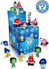 Disney Pixar Inside Out Funko Mystery Minis 12 pack Case NEW