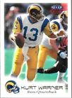 Top 15 Most Valuable Football Rookie Cards of the 1990s 26