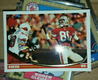Rice, Rice, Baby! Top 10 Jerry Rice Football Cards 17