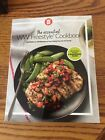 WEIGHT WATCHERS FREESTYLE COOKBOOK 150 RECIPES