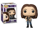 Ultimate Funko Pop Buffy the Vampire Slayer Figures Guide 14