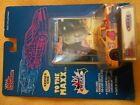 #4 STERLING MARLIN TO THE MAXX SERIES DIE CAST STOCK CAR