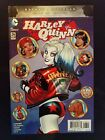 Ultimate Guide to Collecting Harley Quinn 31