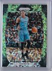 Russell Westbrook Cards, Rookie Cards and Autographed Memorabilia Guide 11