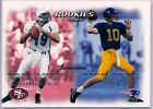 Top 10 Football Rookie Cards of the 2000s 18