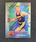 Chris Mullin Rookie Card Guide and Other Key Early Cards 19