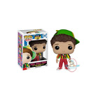 Funko Pop Saved by the Bell Vinyl Figures 18
