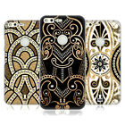 HEAD CASE DESIGNS ART DECO LUXE HARD BACK CASE FOR GOOGLE PHONES