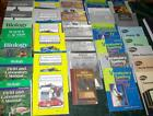 Abeka 10th gr Homeschool Curriculum lot Biology Math History Grammar 32 books 10
