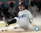 Miguel Cabrera Rookie Cards and Autograph Memorabilia Buying Guide 28