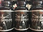 5% Nutrition-Rich Piana-Liver and Organ Defender (270 capsules/30 servings)