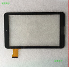 New Digitizer Touch Screen For Visual Land Prestige Prime 10ES 10 Inch Tablet F8