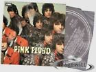Pink Floyd - Piper At The Gates Of Dawn - Limited Edition - Pink Floyd CD W6VG