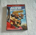 Jason Lee ALVIN and the CHIPMUNKS The ROAD CHIP is BRAND NEW FACTORY SEALED w/s